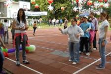 26. Dečja olimpijada