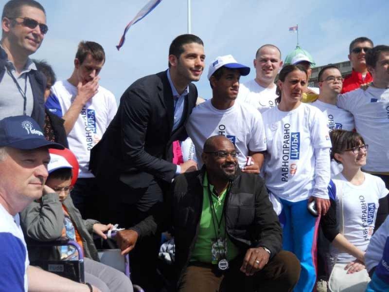 27. Beogradski maraton