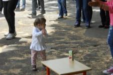 Učešće Centra na Beogradskom prolećnom festivalu
