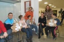 Aktivnosti i dogadjaji - DB u Lazarevcu
