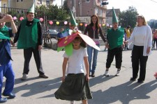 Aktivnosti i dogadjaji – DB Borska