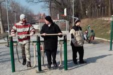 Aktivnosti i dogadjaji – DB u Kornelija Stankovića