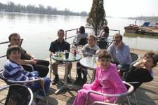 Aktivnosti i dogadjaji – DB u Mladenovcu