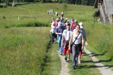 Aktivnosti i dogadjaji – DB u Obrenovcu