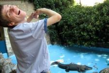 Aktivnosti i dogadjaji – Ustanova za decu i mlade – Stacionar