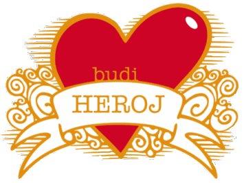 """Projekat """"Budi heroj"""" u Obrenovcu"""