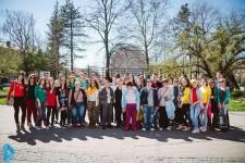 Dan borbe protiv diskriminacije u Obrenovcu