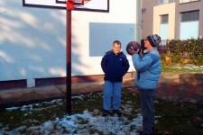 Dan osoba sa invaliditetom i humanitarna poseta u DB Obrenovac