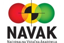 DB Čukarica na NAVAK-u