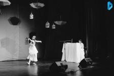 DB Obrenovac na koncertu Sare Stefanović