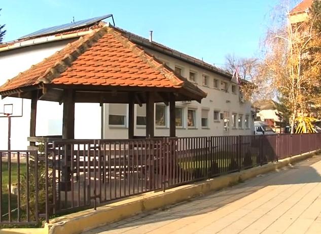 DB Obrenovac počeo sa radom posle saniranja štete od polava