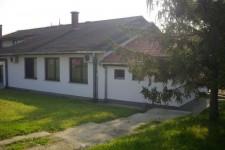 Dnevni boravak Šiljakovac – Barajevo