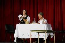 Festival drame u Sopotu