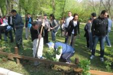 Aktivnosti i dogadjaji – DB na Čukarici
