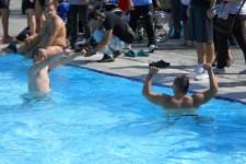 Igre bez granica na vodi