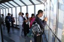Izlet na Avalu za korisnike DB Borska
