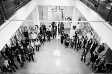 """Izložba """"Nema razlike""""  u Etnografskom muzeju u Beogradu"""