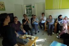 Međunarodni dan volontera u DB Obrenovac