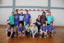 Obeležen Međunarodni dan osoba sa invaliditetom u Rakovici