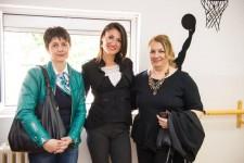 Obeležena slava i 20 godina Dnevnog boravka u Obrenovcu