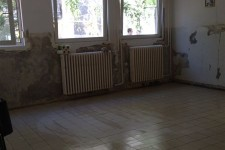 Obnova u DB Obrenovac