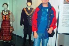 Poseta Etnografskom muzeju