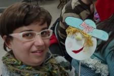 Radionica umetničkih zanata na Čukarici