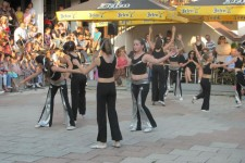 Karneval u Resniku