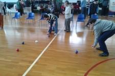 """""""Tekija u srcu"""" – dečje sportske igre za pomoć školi u Tekiji"""