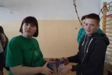 U Diljskoj nastavljena saradnja sa OŠ Jovan Cvijić