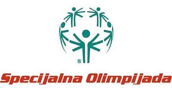 VIII Nacionalne igre Specijalne olimpijade