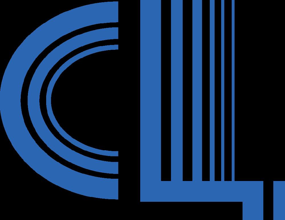 Finansijski plan Centra za 2020. godinu