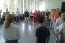 """""""Kulturna uloga škole i obrazovna uloga kulture"""" – međunarodna konferencija"""