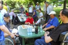 """Drug-A-čiji?"" otvara leto na Adi za osobe sa invaliditetom"