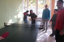 Revija sporta u Obrenovcu