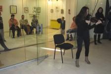 Međunarodni dan osoba sa invaliditetom u Centru za kulturu Lazarevac