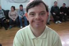 Obeležen Međunarodni dan osoba sa Down sindromom