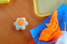U Dnevnom boravku Obrenovac održana radionica pravljenja liciderskih kolačića