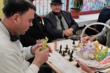 Poseta Klubu starih na Miljakovcu