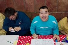Obeležen Svetski dan osoba sa autizmom