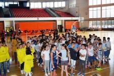 """""""Igre bez granica"""" u Obrenovcu"""