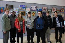 U Dečjem kulturnom centru obeležen Međunarodni dan osoba sa autizmom