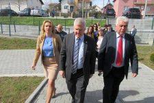 Otvoren dnevni boravak u Sopotu