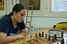 """Međunarodne sportske igre osoba sa invaliditetom """"Beograd Open 2018."""""""