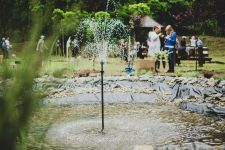 """Terapijski park za decu i omladinu sa smetnjama u razvoju i deseta godišnjica volonterske akcije """"Dan građana"""""""