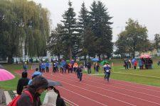 Tradicionalne IX Međunarodne sportske igre Oaze i SIO, Sarajevo 2019.