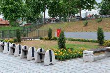 Otvoren novi objekat Dnevnog boravka Lazarevac